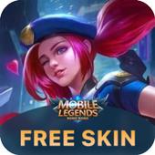 Lulubox - Mod Game Gratis