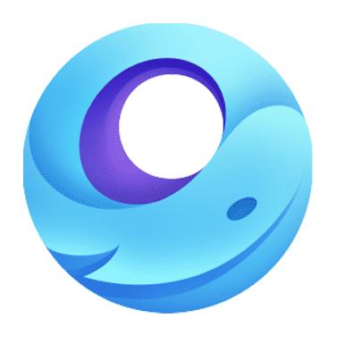 Gameloop Latest Version | Jalantikus