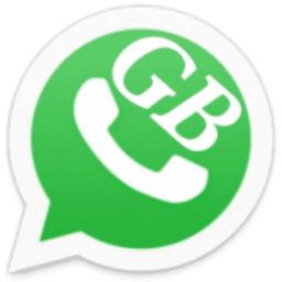 GBWhatsApp by HeyMods 12.20.2 - JalanTikus.com