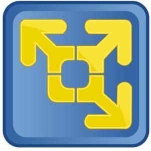 download vmware player 7.0.0