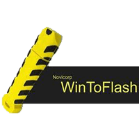 download win to flash bagas31