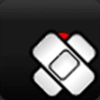 PixelRepairer