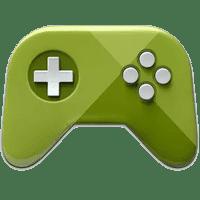 Google Play Games 3 4 12 Jalantikus Com