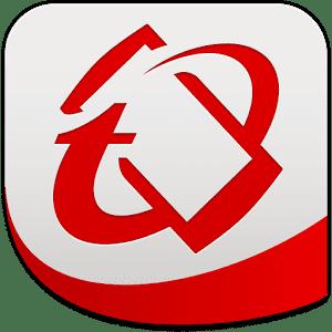 Trend Micro Mobile Security & Antivirus