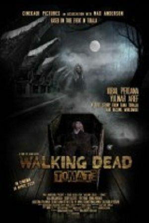 Walking Dead: Tomate