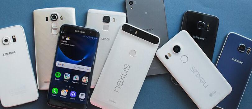 6 Alasan Kenapa Harga Smartphone Android Turun Drastis - JalanTikus.com 92543f7ab8