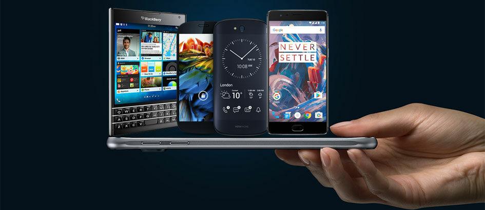 Hasil gambar untuk smartphone canggih