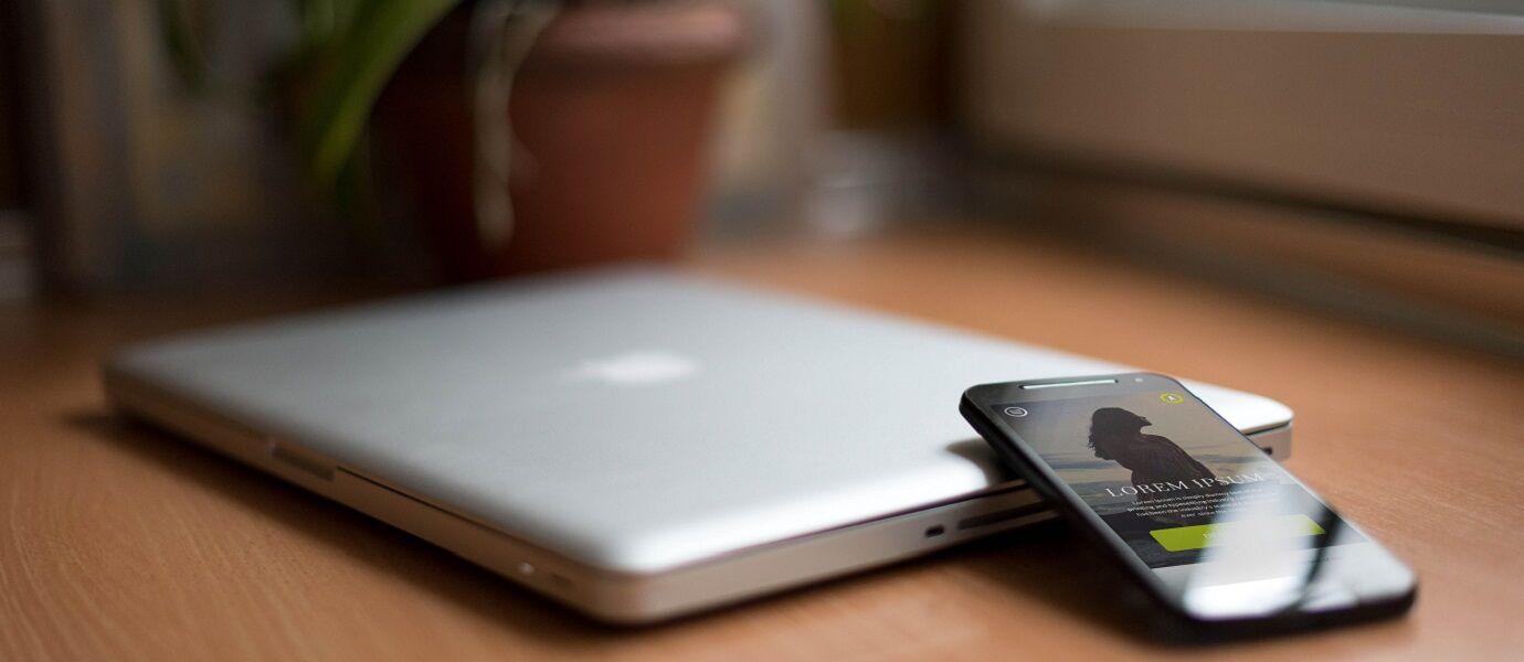 Perawatan Gadget Ponsel Pintar Android Yang Benar