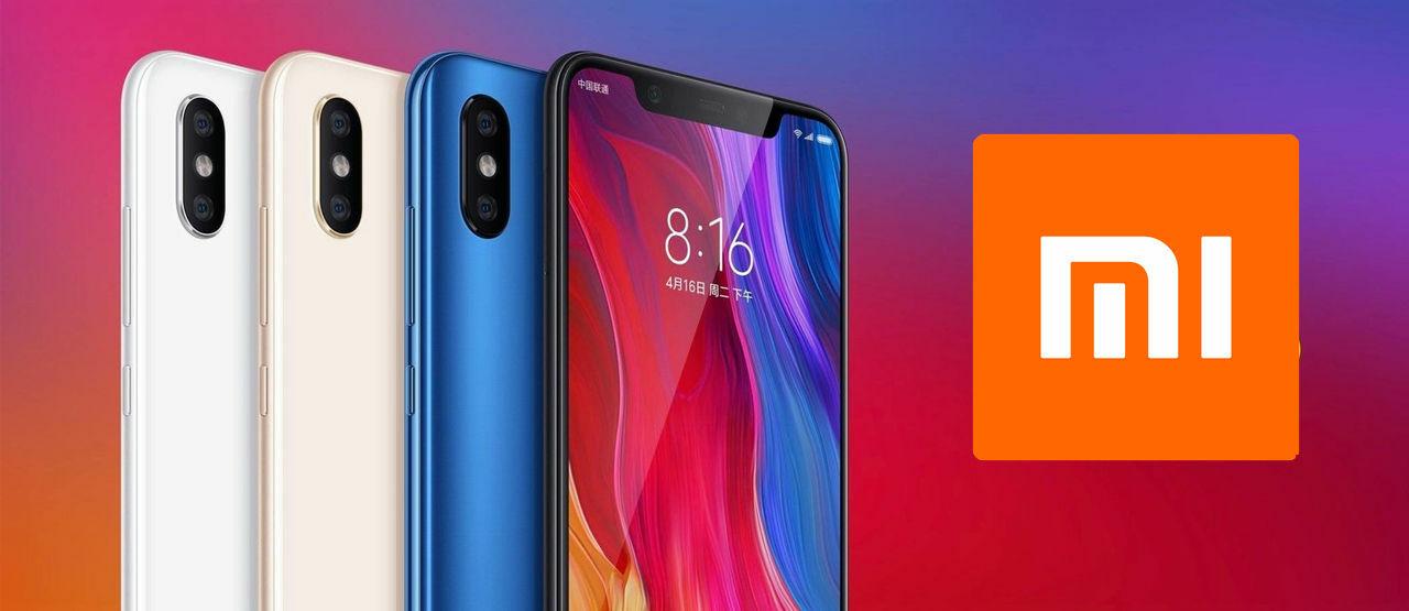 Daftar Harga HP Xiaomi Terbaru Desember 2018