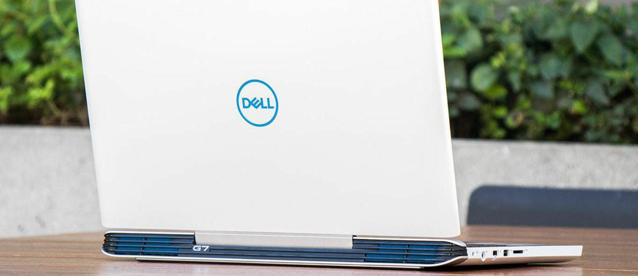 9 Laptop Gaming Murah Update 2018 Lengkap Semua Merek Jalantikus Com