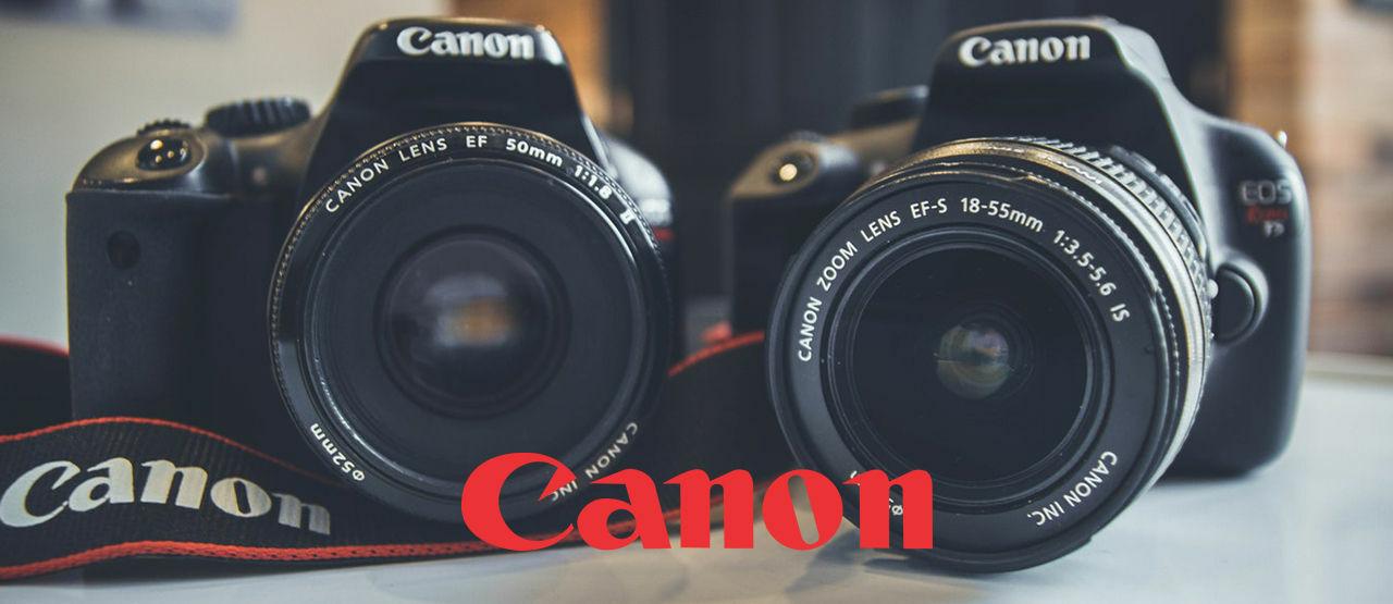 Daftar Harga Kamera Canon Dslr Mirrorless Lengkap 2019