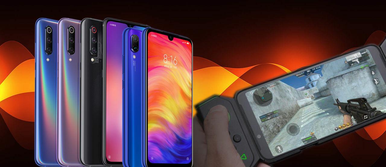 Daftar Harga Hp Xiaomi Spesifikasi Terbaru April 2019 Jalantikus Com