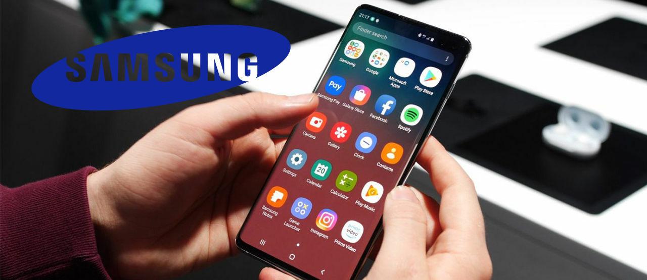 Daftar Harga Hp Samsung Spesifikasi Terbaru Mei 2019 Jalantikus Com
