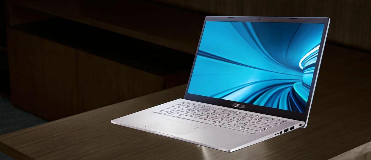 11 Rekomendasi Laptop 8 Jutaan Terbaik 2020 Jalantikus