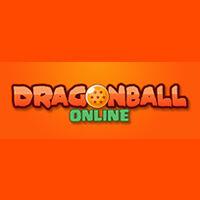 dragon ball online indonaga apk