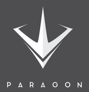 Paragon Moba 2 11 9 Beta Test Jalantikus Com