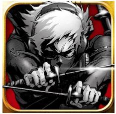 Izanagi Online MMORPG