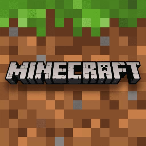 Download Minecraft For Windows Terbaru 2020 1 16 200 56 Jalantikus
