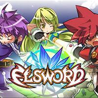 Elsword Online Indonesia