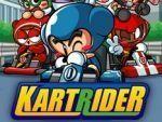 KartRider Online