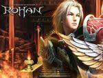 Rohan Online Indonesia