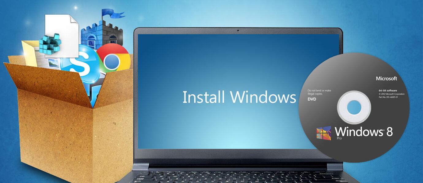 download aplikasi wajib untuk laptop
