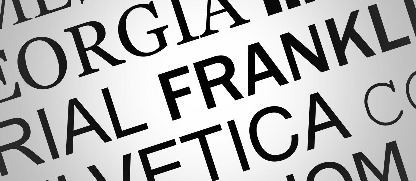 Cara mudah ganti font gratis di android tanpa root