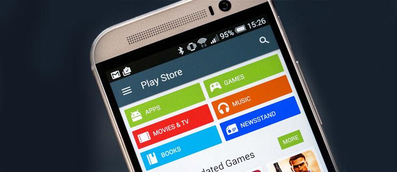 Free ebook di play store cara download