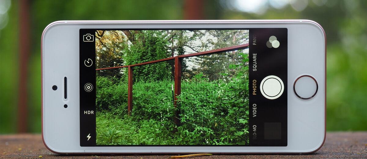 5 Aplikasi Kamera Iphone Terbaik Yang Wajib Digunakan Jalantikus Com