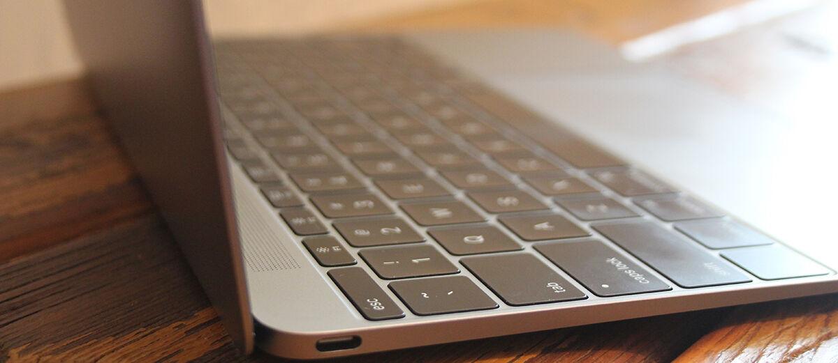 6 Cara Memperbaiki Keyboard Laptop Yang Tidak Berfungsi Jalantikus Com