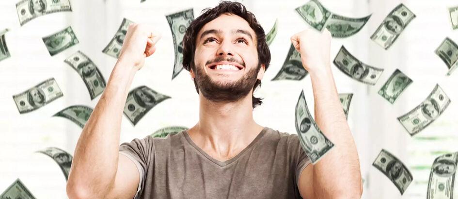 Uang Gratis, Siapa yang Mau? Begini Cara Mendapatkannya! | cryptonews.id