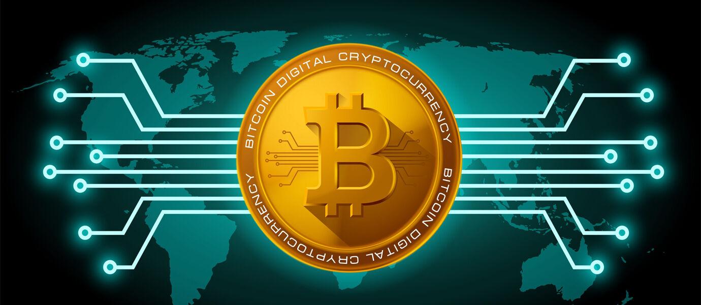 cryptocurrency pake money