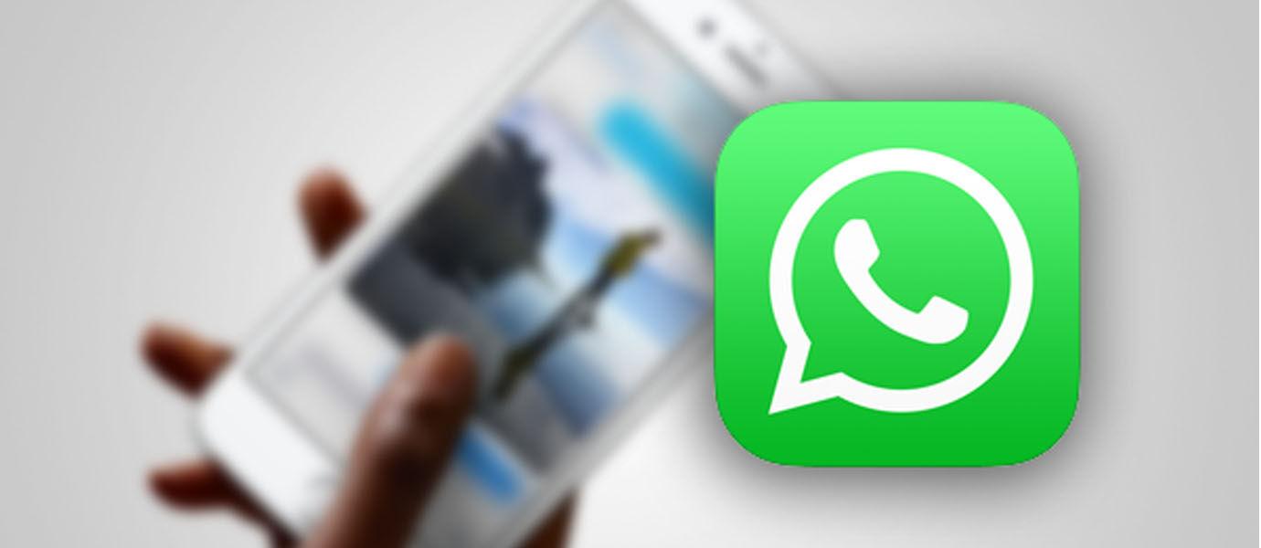 Cara Membuat Foto Profil 3d Di Whatsapp Jalantikuscom