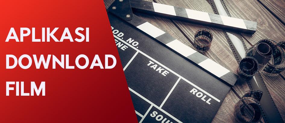 5 Aplikasi Download Film Gratis Android 2018 - JalanTikus.com