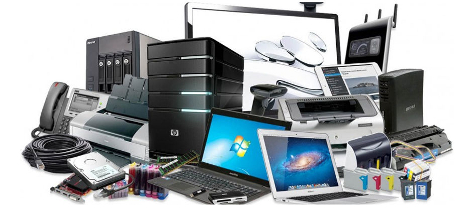 Apa Saja Manfaat Teknologi Digital