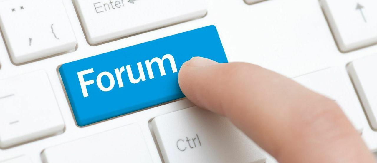 Intip Manfaat Adanya Forum Handphone Android Masa Kini