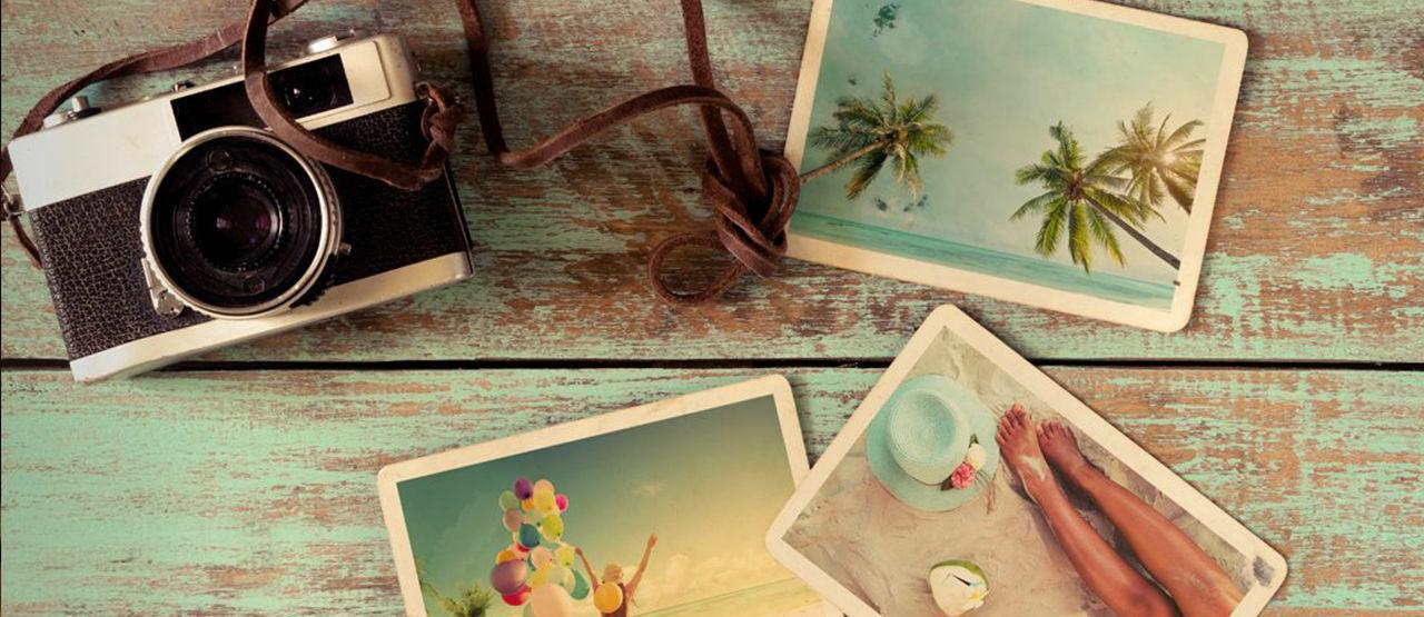 Cara Ampuh Memperbesar Resolusi Foto Tanpa Pecah 100 Work