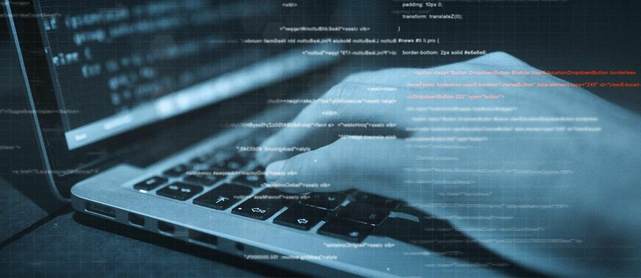 Cara Hack Password WiFi Di Komputer Menggunakan Dumpper Dan