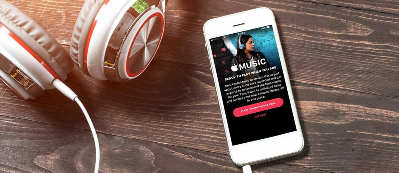 Aplikasi Pengeras Suara, Bikin Speaker HP Kamu Nendang