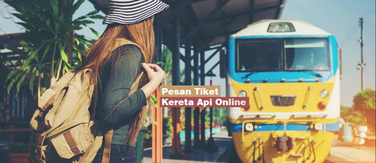 7 aplikasi pesan tiket kereta api lebaran murah 2018 jalantikus com rh jalantikus com