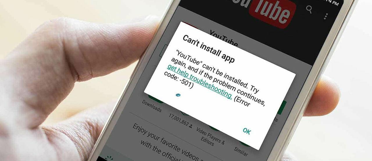 9 Cara Download Aplikasi Yang Tidak Kompatibel Di Android