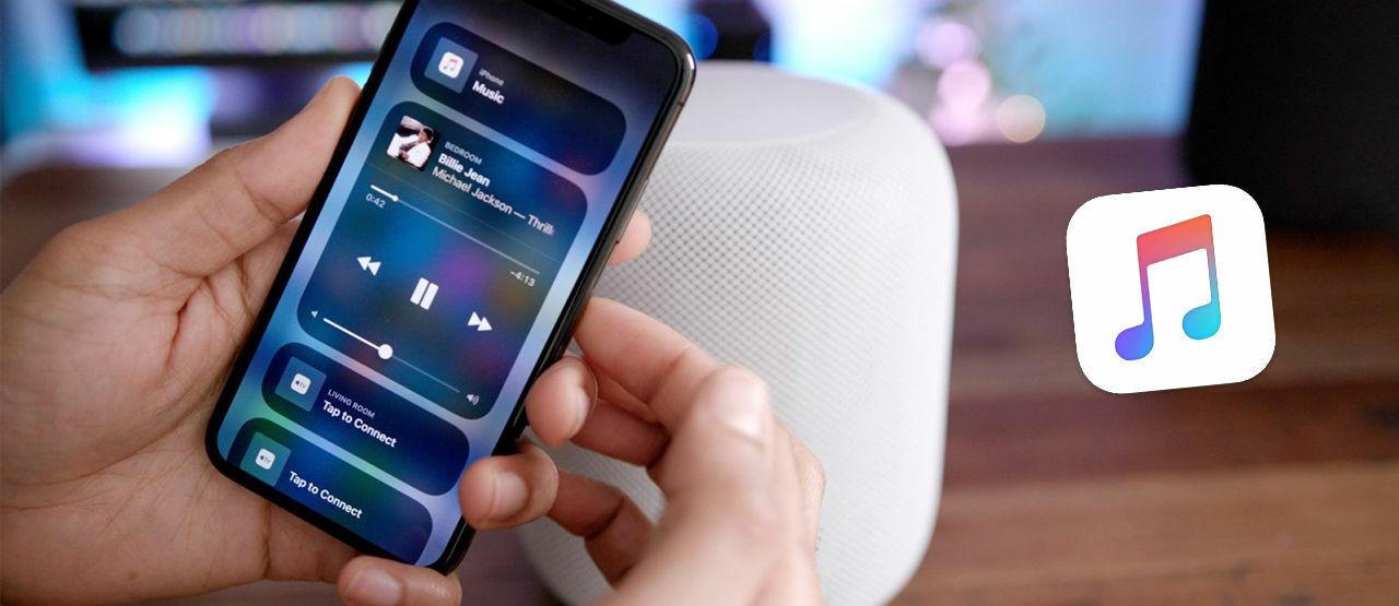 5 Aplikasi Streaming Musik Terbaik Saat Ini Jalantikus Com
