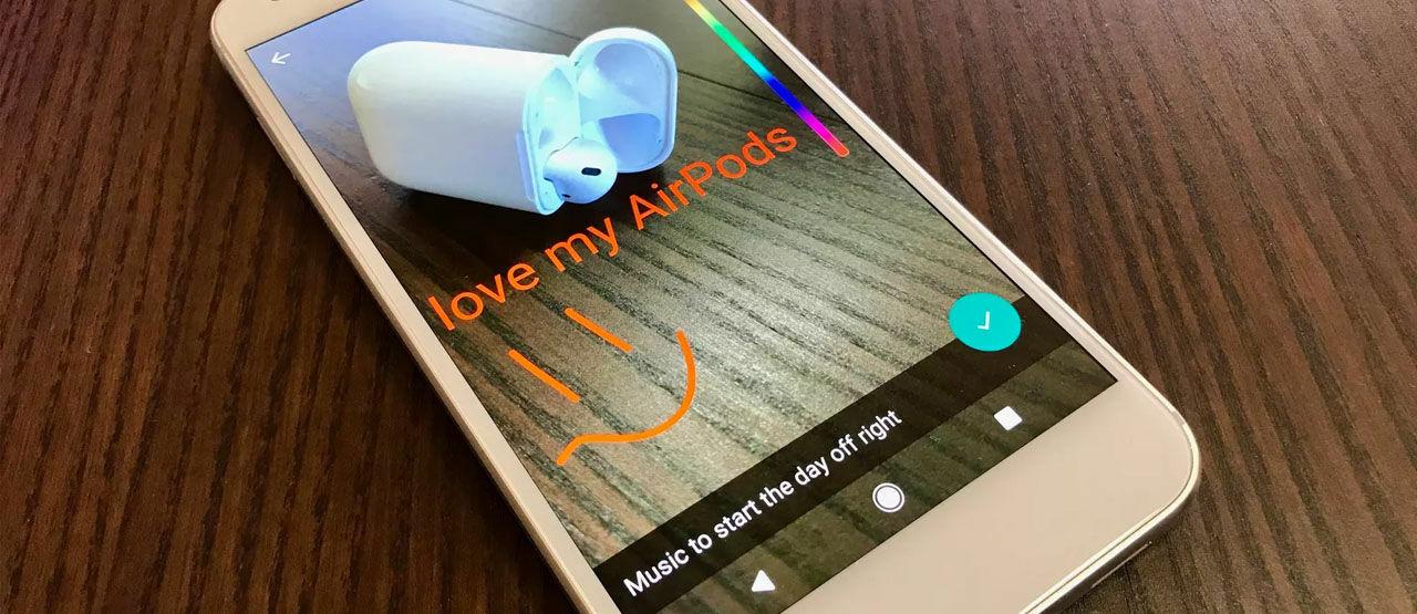 Cara Bikin Status Musik Di Whatsapp Tanpa Aplikasi Tambahan