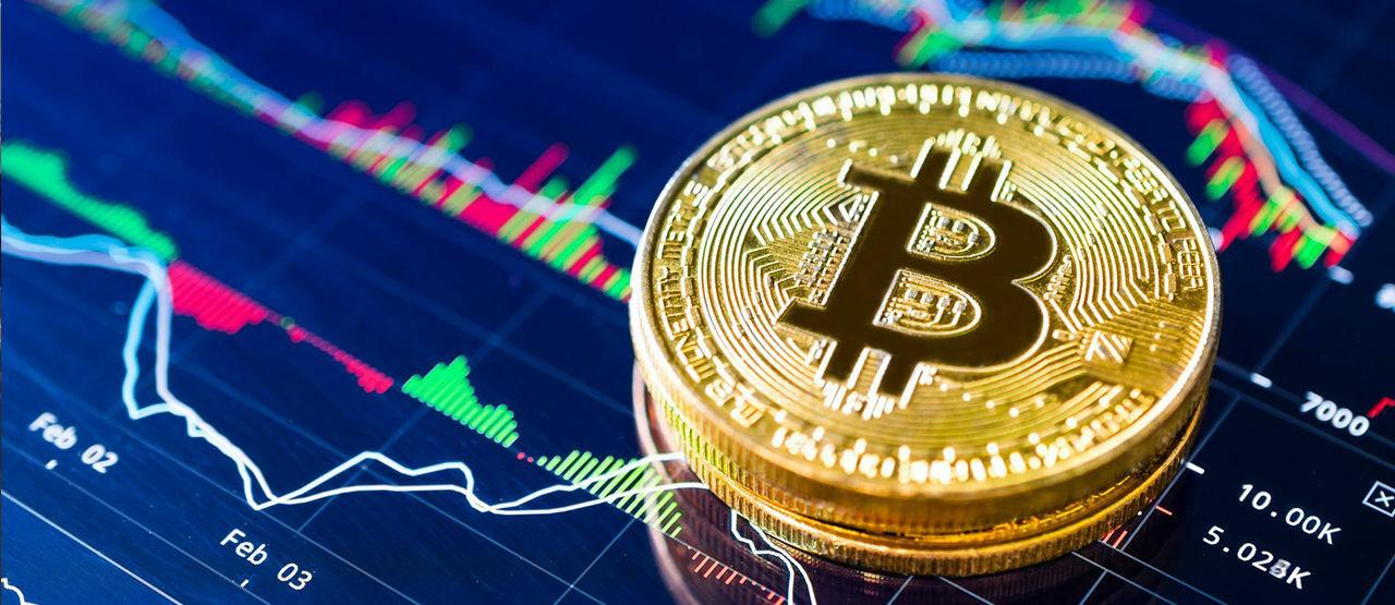 investiți în bitcoins pe strategii de tranzacționare pentru opțiunea binară opțiunea iq