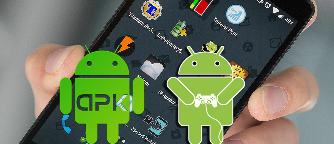 5 Aplikasi Cheat Game Android Terbaik Tanpa Root Jalantikus Com