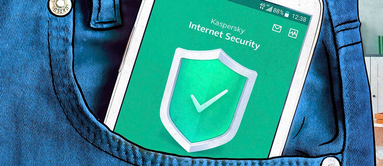 10 Aplikasi Antivirus Terbaik Android + Link Download