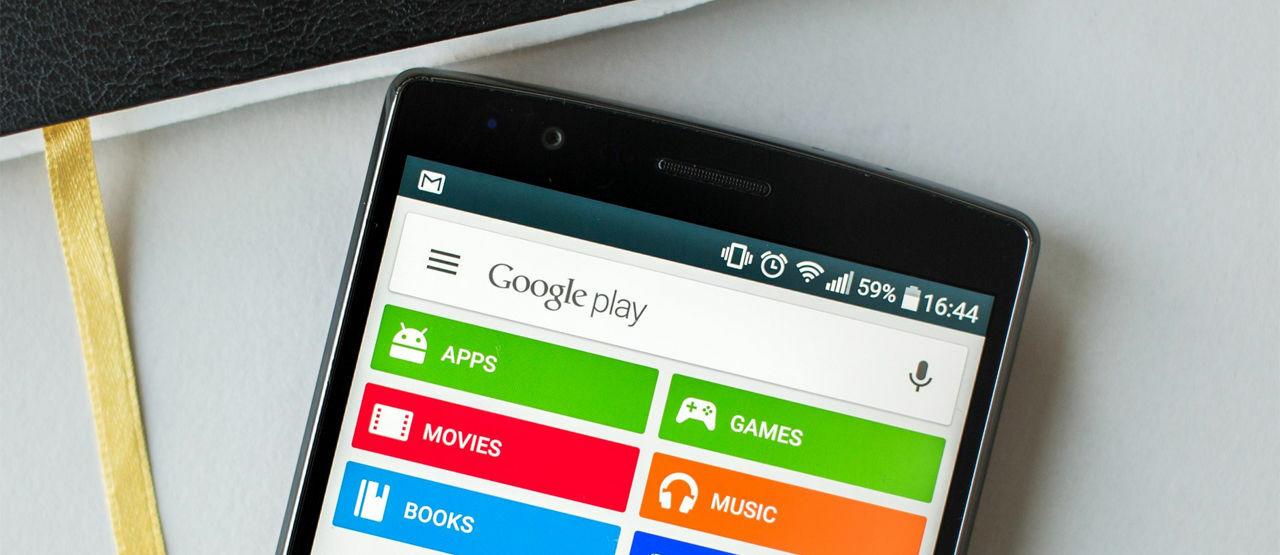 Cara Download Play Store Terhapus Di Android Gratis Jalantikus Com