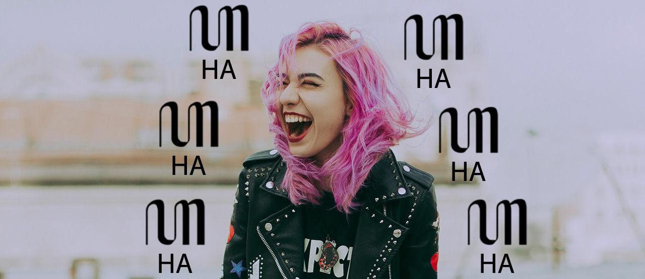 Lucu Jawa Yang Bikin Kamu Ketawa Koplak Abis