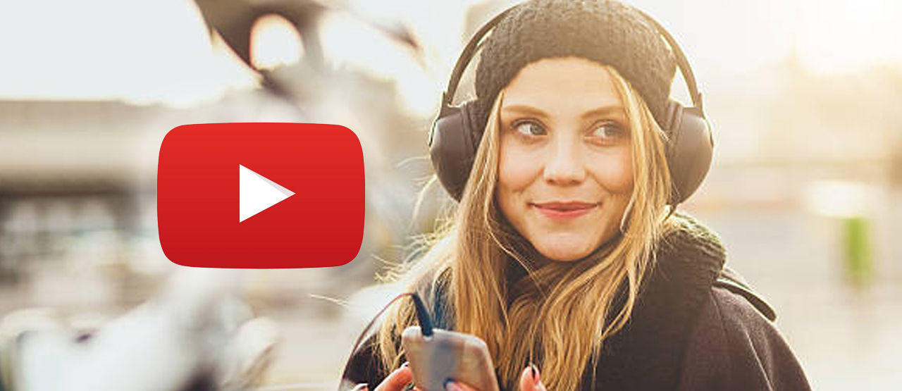 beijingbirdnest - Guide cara merubah file youtube ke mp3 di