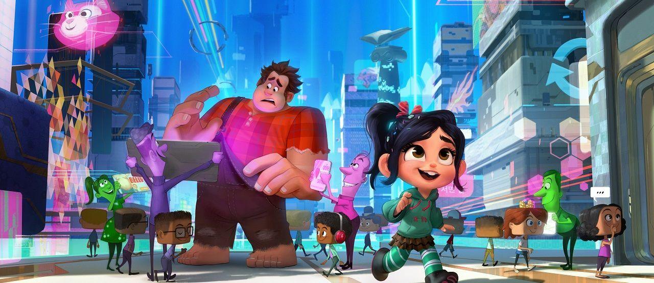 Unduh 560 Gambar Animasi Lucu Terbaru 2018 Terlucu